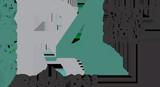 Logo Grupo R4