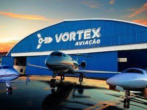Vortex Aviação